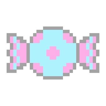 Ameth balls Blue × Pink