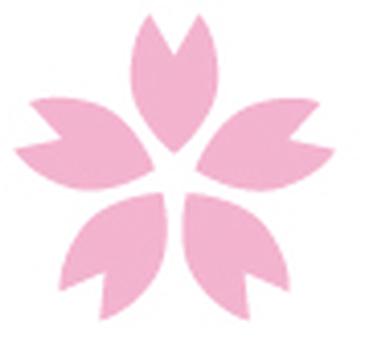 Sakura 001