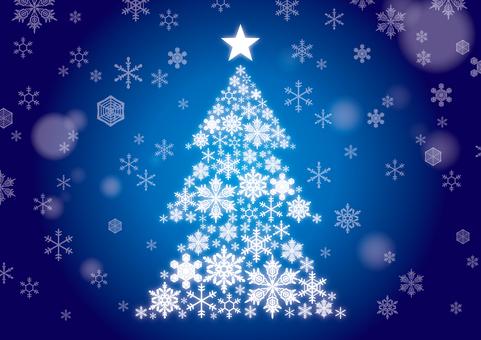 AC_Christmas_Tree _ 04