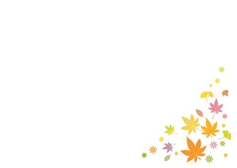 가을 이미지 소재 31