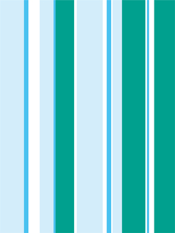 Stripe background (light blue) 01