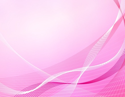 라인 배경 _ 핑크