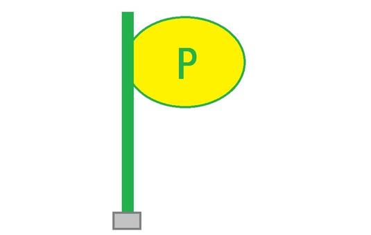 Parkingぱ