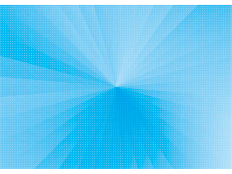 藍色圖像背景素材