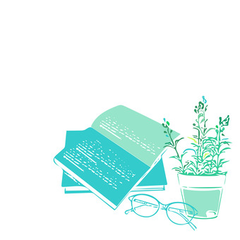 비파 식물, 일본, 꽃, 꽃, 휴식, 자유