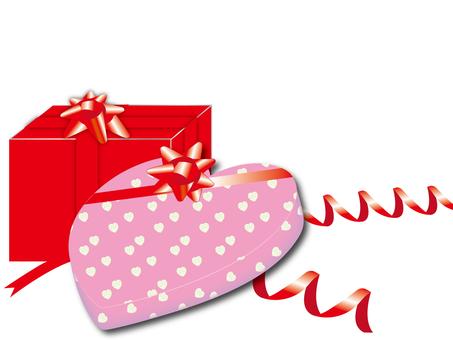 Gift 001