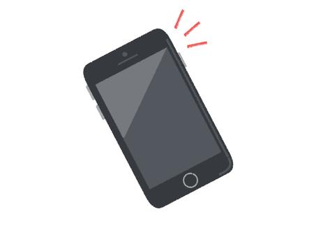 Smartphone smartphone black black