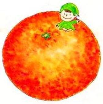 Citrus: あ ま つ づ み