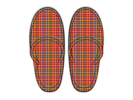 Slippers 3