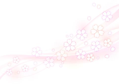 벚꽃 415