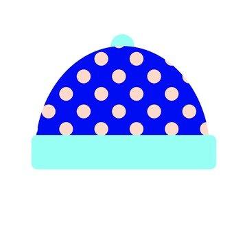Knit Cap 05
