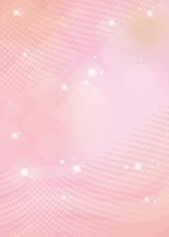 Background 01 Pink