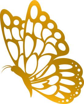 butterfly 2-2