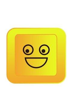 Emoji 71