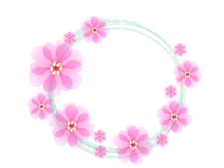 花框架170606-02