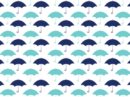 Umbrella _02