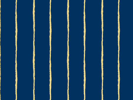 ai striped pattern with swatch