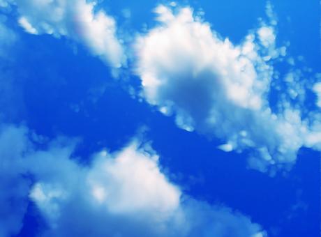 藍天[1]