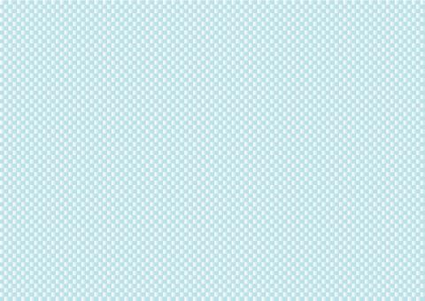 市松藍色漸變02