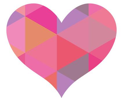 Carapoli a_ pink _ cs 2