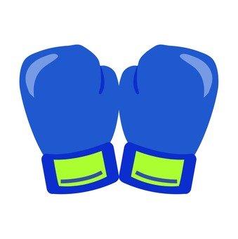Boxing 02