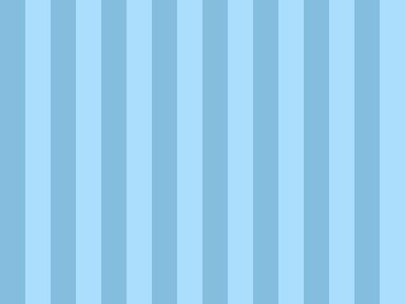 Stripe (blue)