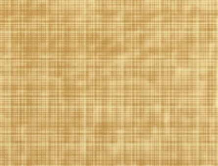 Texture background material Canvas tea