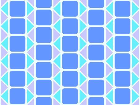 Square_triangle_symmetry_1