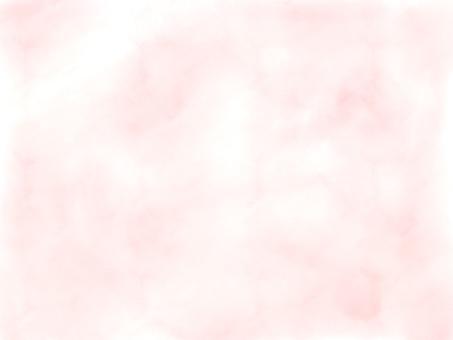 Pink haze background image