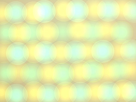Background material Polka dots 13