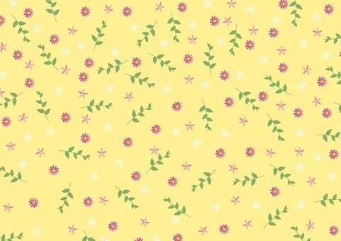 花背景-2