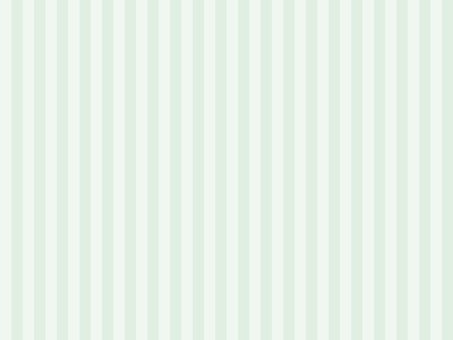 Gentle stripes · vertical stripes · yellow green