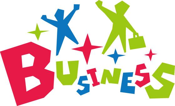 BUSINESS ☆ business ☆ job