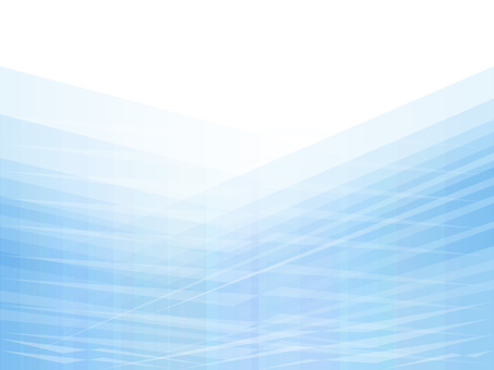 IT image background material blue