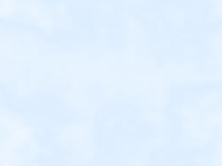 Pale nowadays light blue background texture