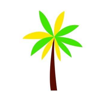 Hawaiian plant 07
