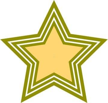 스타 29