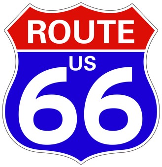 ROUTE66_Route 66