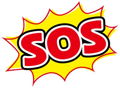 SOS-02