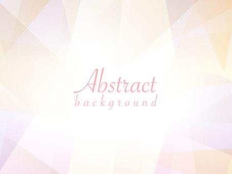 Abstract bg12