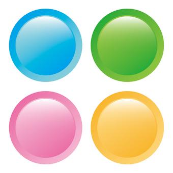 Circle icon 1