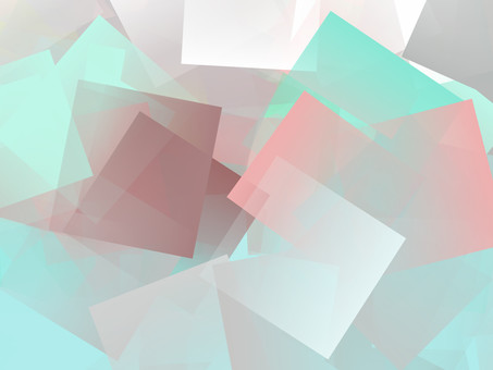 採用清新的空中色彩設計