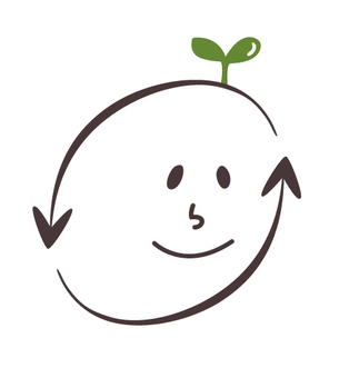 Eco Character