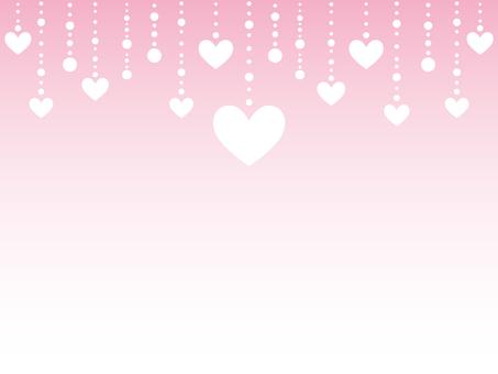 Heart Pendant 1