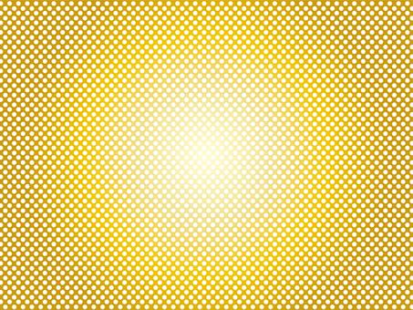 Dot pattern 9