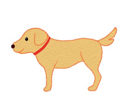 Dog part 1