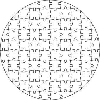 Puzzle 2i