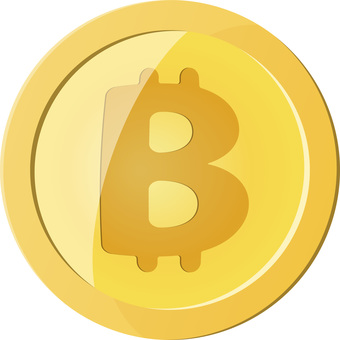 Virtual currency NEW 1