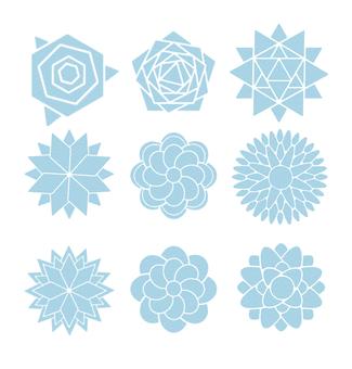 Various flowers 3