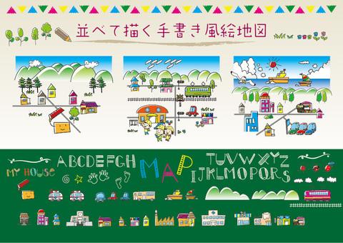 ippuku-Picture Map-03